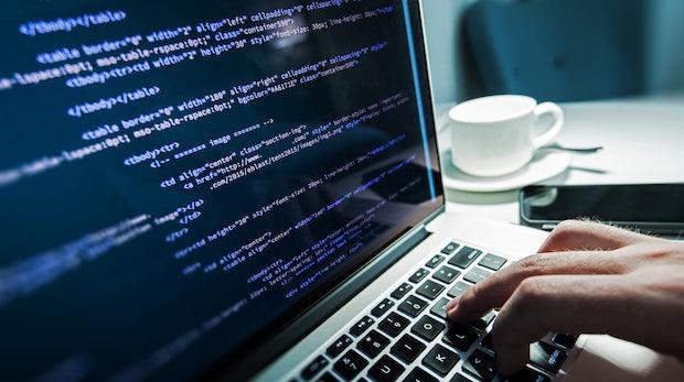 Das sind die beliebtesten Programmiersprachen – laut eines Computerspezialisten