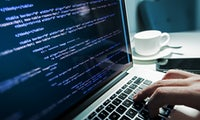 Barrierefreie Software: Microsoft-Hackathon will Entwickler unterstützen