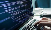Programmiersprachen-Ranking: Swift fliegt aus den Top-Ten