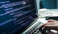 Diese Programmiersprachen solltet ihr 2021 unbedingt lernen