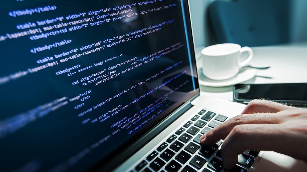 Programmieren lernen im Selbststudium: Der magische Meilenstein