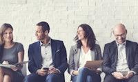 HR 2.0: Talentsuche in der neuen Arbeitswelt