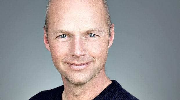 "Sebastian Thrun: ""KI wird alle repetitiven Aufgaben des Menschen ersetzen"""