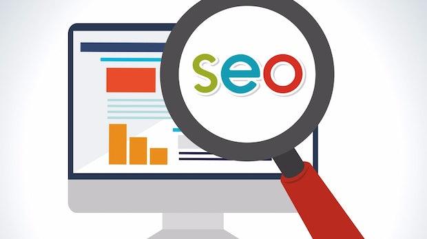 Google an SEO-Profis: Es gibt keine Ranking-Verluste mehr durch 30x-Redirects