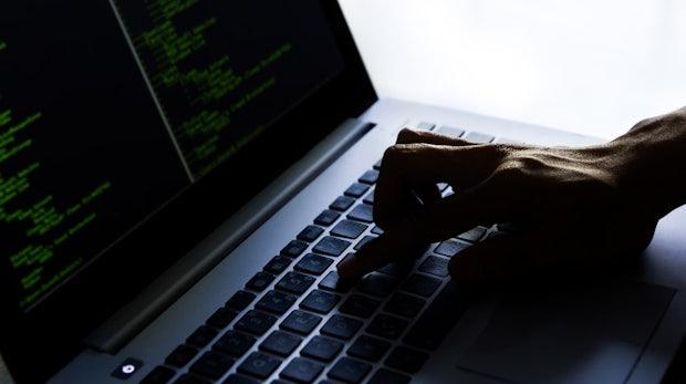 Wannacry, Petya und mehr: Malware-Attacken kosten deutsche Firmen richtig Geld