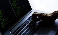 Schadcode in Bildern: IT-Forscher warnen vor Steganographie-Attacken