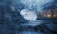 TwentyBN: Wie ein Startup Künstliche Intelligenz in die deutsche Industrie bringen will