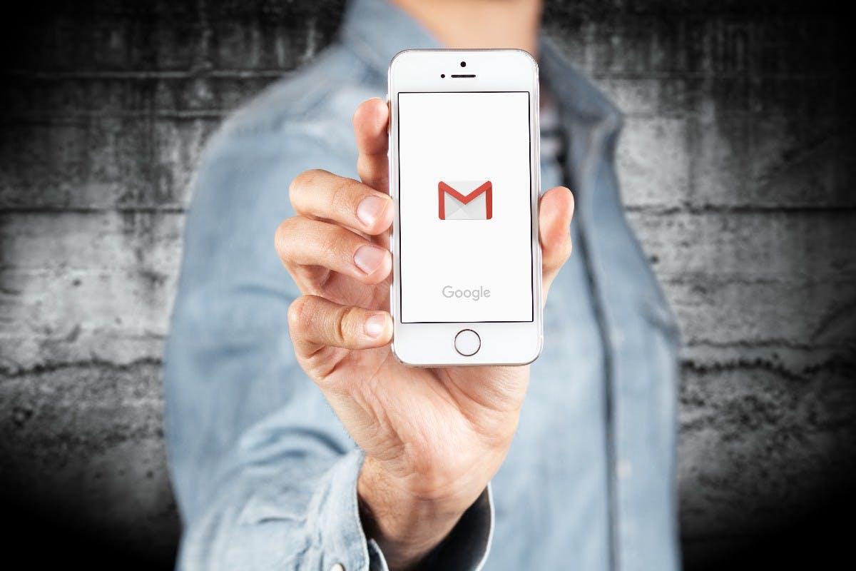 t3n-Daily-Kickoff: Hacker veröffentlicht Passwörter zu 272 Millionen E-Mail-Accounts, darunter auch Millionen Gmail-Konten
