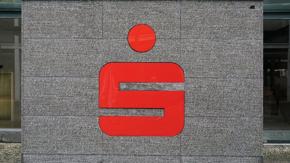 Konkurrenz für Number26: Sparkassen planen Smartphone-Konto