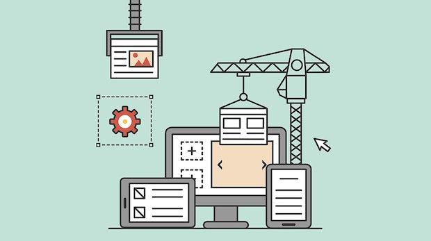 Spectre.css: Macht das neue Framework Bootstrap und Co. Konkurrenz?