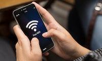 Störerhaftung abgeschafft: Bundesrat stimmt für WLAN-Gesetz mit Netzsperrenanspruch