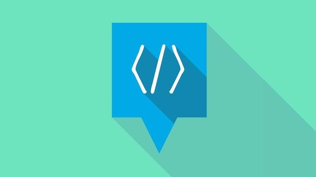 Der nächste Trend in der Softwareentwicklung? Low-Code-Plattformen!