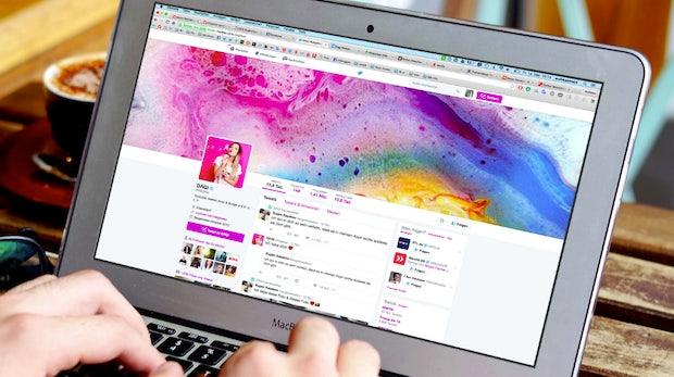 Influencer sind fast wie beste Freunde: Was uns eine Twitter-Studie über Vertrauen verrät