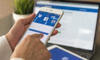 Digitalkompetenz: Diese drei Facebook-Initiativen sollen kleinen Unternehmen helfen