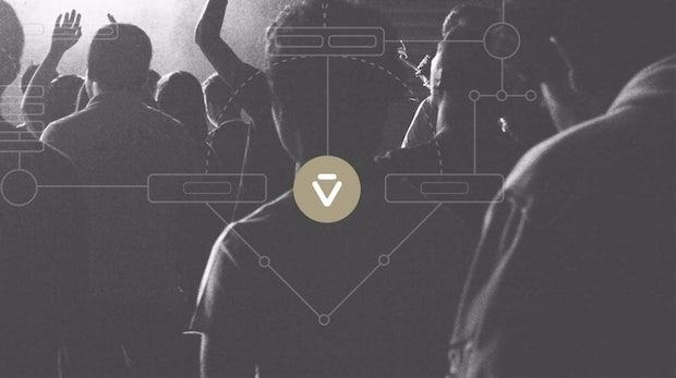 Viv: Neuer digitaler Assistent will das intellligente Interface für alles werden