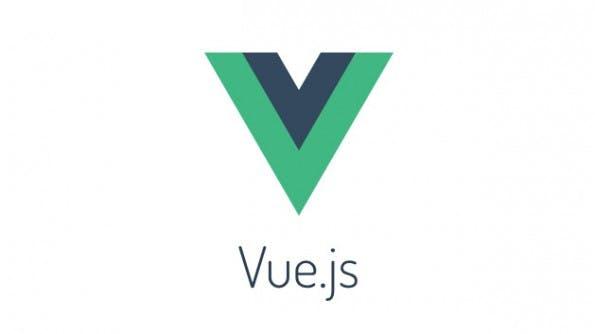 Die erste Vorschauversion von Vue.js 2.0 steht zum Download bereit. (Screenshot: vuejs.org)