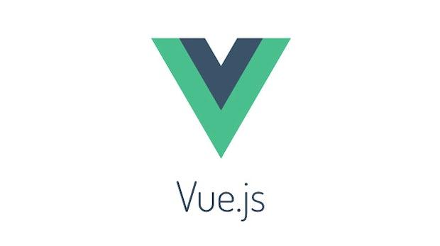 Neue Versionen des Nuxt.js-Frameworks und der Vue.js-Dev-Tools