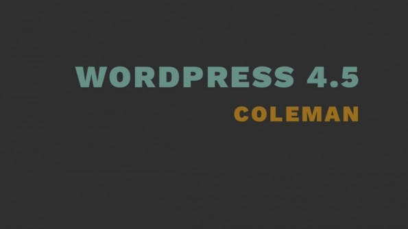 wordpress-4-5-featured-cms