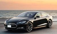 Tesla bringt kostenloses Supercharging für Model S und Model X zurück