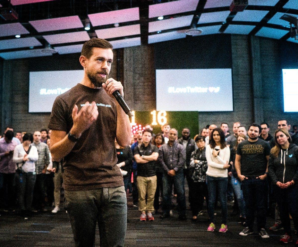 t3n-Daily-Kickoff: 70 Millionen US-Dollar für Soundcloud, Twitter investiert