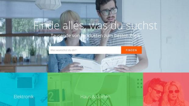 Polnischer Marktführer Allegro startet deutschen Marktplatz