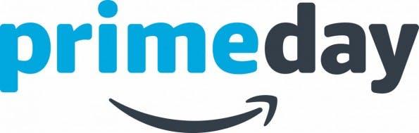 Prime-Day 2016: Auch dieses Jahr bietet Amazon wieder Schnäppchen für Prime-Mitglieder an. (Grafik: Amazon)