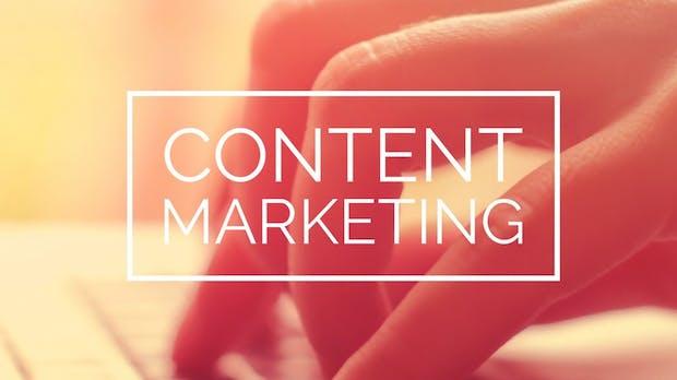 Das zählt beim Content-Marketing: Diese Infografik mit Checkliste gibt einen Überblick