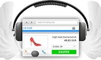 Shop-Lösung im neuen Gewand: Gambio veröffentlicht neue Version GX3