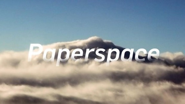 Desktop-Rechner in der Cloud: Paperspace ist die Zukunft des Personal Computing
