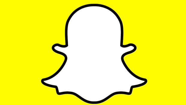 """Social-Media-Experte Philipp Steuer im Podcast: """"Snapchat könnte für Snap das werden, was iTunes für Apple ist"""""""