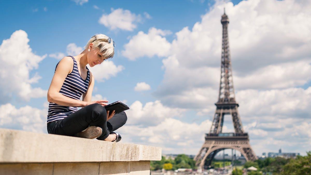 5 Tipps, wie Online-Händler Marktplätze effizient für die Internationalisierung nutzen können [Sponsored Post]