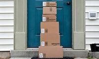 Amazon: Warum der Onlinehändler Waren verschickt, die der Kunde nicht bestellt hat