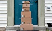 Prime Day: Diese Angebote hat Amazon bisher noch zurückgehalten