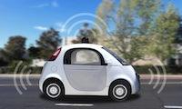 Auto-Revolution abgeblasen: Darum müssen wir aufs autonome Fahren noch warten