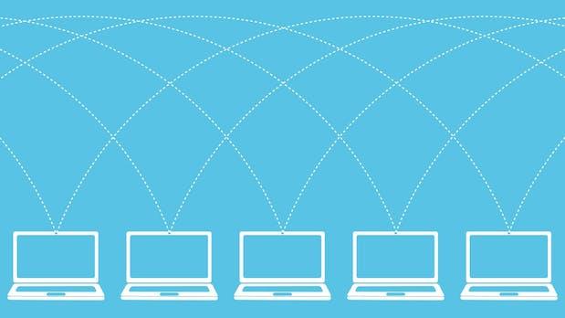 Dezentral, verschlüsselt, Blockchain-basiert: Cloud-Speicher-Lösung Sia erscheint in Version 1.0