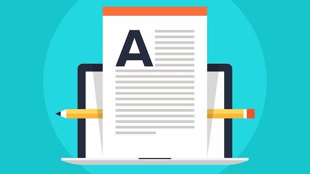 Die richtige Content-Marketing-Agentur finden: Das sind die fünf wichtigsten Faktoren