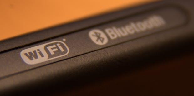 Bluetooth 5 ist offiziell: Das sind die neuen Features [Update]
