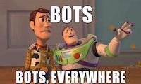 Was ist eigentlich die Robots.txt-Datei?