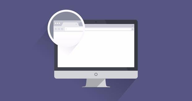 6 Chrome-Plugins, die deinen Facebook-Alltag deutlich verbessern