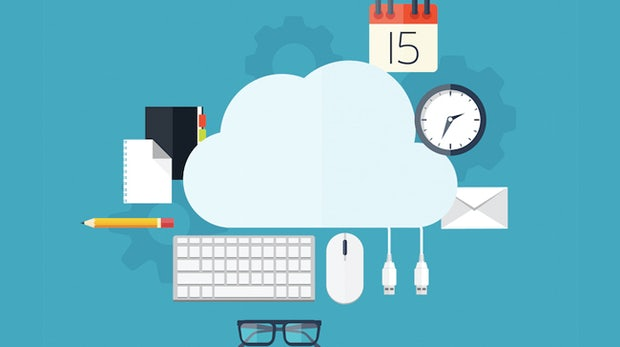 Cloud, Office und Projektmanagement: 9 Alternativen aus Deutschland