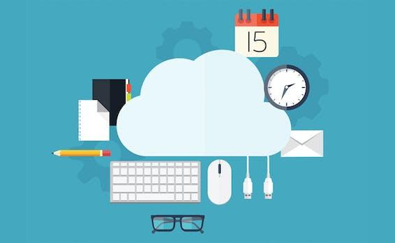 Cloud, Office und Projektmanagement: 9 Alternativen aus Deutschland