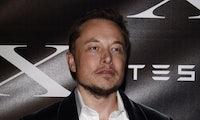 Nach Ausstieg Trumps aus Klimaabkommen: Elon Musk verlässt Beratergremium
