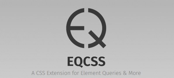 EQCSS: Element Queries mit JavaScript. (Screenshot: t3n)