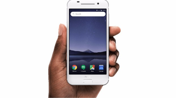 Der Android-Launcher neu gedacht: Das steckt hinter Evie