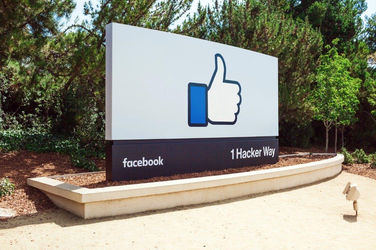 t3n-Daily-Kickoff: Facebook überarbeitet Like-Button mit einem wichtigen Detail