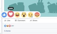 """Gekaufte Likes: Datenleck gibt Einblicke in das Geschäft mit den """"Gefällt mir""""-Angaben"""