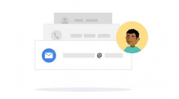 Mit Meine Aktivitäten zeigt Google euch, wie ihr die Dienste des Unternehmens nutzt. (Bild: Google)