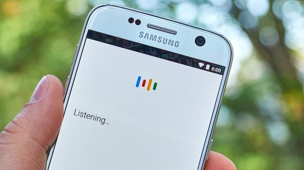 Digitale Sprachassistenten im Vergleich: Siri ist am doofsten
