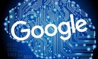 Google stellt neue Marketing-Tools mit Fokus auf maschinellem Lernen vor