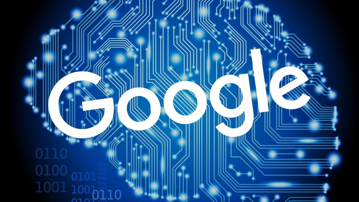 Google unterstützt Noindex in der Robots.txt nicht mehr